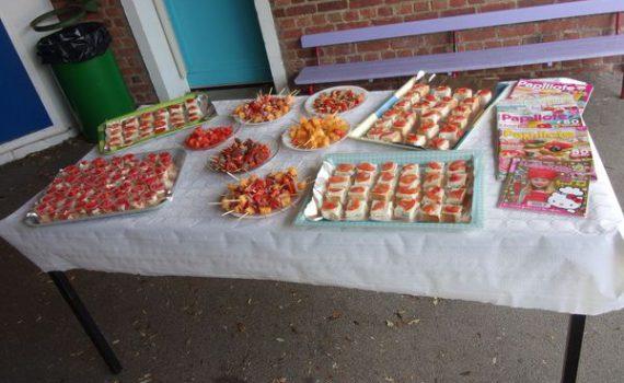 Atelier cuisine cole du grand chemin for Ateliers cuisine lille